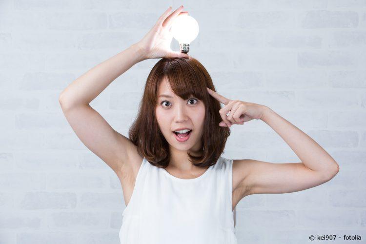 LED Lampe Glühbirne Leuchte